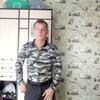 Анатолий, 34, г.Бузулук