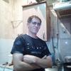 Геннадий, 48, г.Волжск