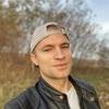 Виталий, 32, г.Гомель