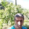 Rid, 51, Alushta