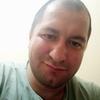 Maksim, 32, Yekaterinoslavka