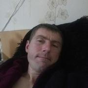 Александр 38 Челябинск