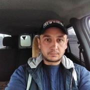 Рустам 37 Верхнеяркеево