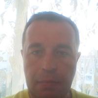 Сергей, 42 года, Телец, Ростов-на-Дону