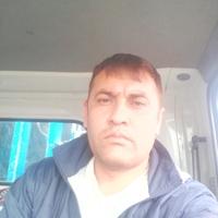 Голибжон, 36 лет, Близнецы, Санкт-Петербург