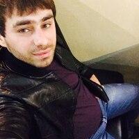 Artem, 32 года, Близнецы, Москва