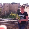 Светлана, 54, г.Хайфа