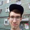 Сергей, 18, г.Верхняя Салда