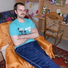 Sergej, 35, г.Вупперталь