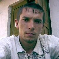 Роман, 37 лет, Лев, Селенгинск