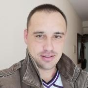 Ден 35 Пятигорск