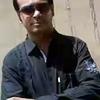 Santosh Kumar, 40, г.Дург
