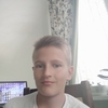 Назар, 16, г.Киев