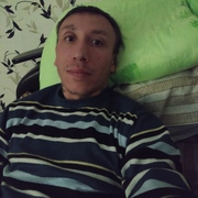 Рамильчик 31 Кузнецк