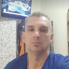 Юрий, 53, г.Санкт-Петербург