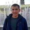 Александр, 27, г.Воронеж