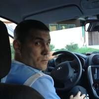 Ирек, 47 лет, Весы, Тольятти