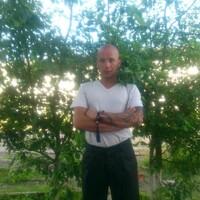 Александр, 39 лет, Дева, Иркутск