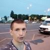 Юрій, 29, г.Кременец