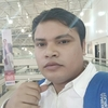 Abhi, 21, г.Пандхарпур