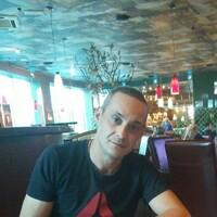 владимр, 35 лет, Овен, Калининград