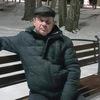 Aleksey, 48, Michurinsk
