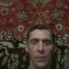 Vova, 44, Konstantinovka