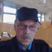 Евгений 59 лет (Скорпион) Всеволожск