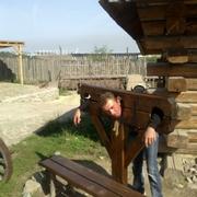 Олег 44 года (Близнецы) Попасная