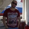 Серг, 36, г.Владивосток
