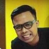 anto, 30, г.Джакарта