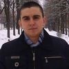 Виталий, 30, Біла Церква