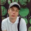 Сергей, 28, г.Богданович