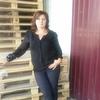 Ольга, 46, г.Костанай
