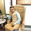 Saheb, 22, г.Gurgaon