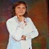 Марина, 21, г.Глухов