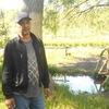 Дима, 43, г.Радужный (Ханты-Мансийский АО)