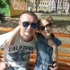 Денис, 47, Павлоград