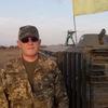 Владимир, 54, г.Фастов