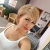Iryna, 30, г.Червоноград