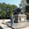 Ігор Андрейців, 48, г.Львов