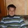 колян, 24, г.Чистополь