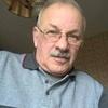 Евгений, 58, г.Житомир