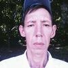 Фёдор, 35, г.Нижнекамск