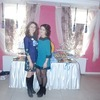 Nadia, 22, г.Бережаны