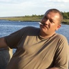 Митя, 45, г.Северобайкальск (Бурятия)