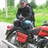 дмитрий, 28, г.Чусовой