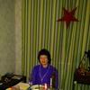 Svetlana, 62, г.Мурманск