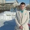 Кирилл, 29, г.Выкса