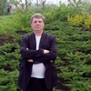 Владимир, 37, г.Макеевка